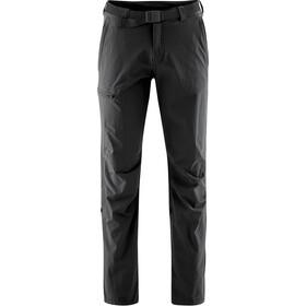 Maier Sports Nil Pants Men black